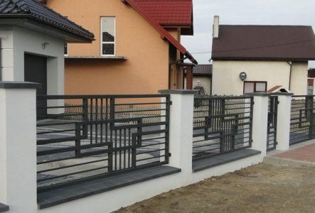 Tvoros Kaune