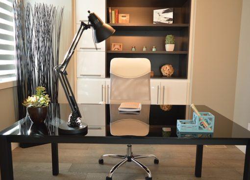 kokybiski baldai, logistika, ofisas