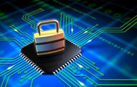 kompiuterio apsauga